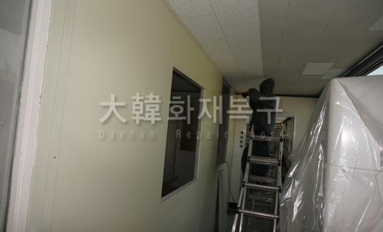 2013_4_안양 로케트 밧데리공장_공사사진_7