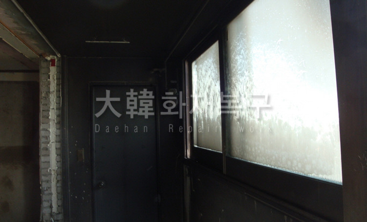 2011_5_신월동 궁전아파트_현장사진_1