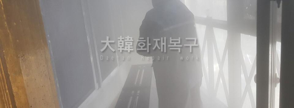 2018_1_경기종합철물_공사사진_18