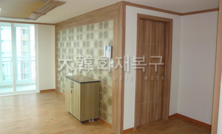 2012_8_창신쌍용아파트_완공사진_4
