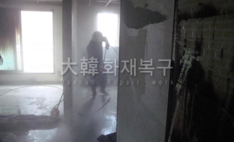 2012_9_인천 계양구 동양동 빌라_공사사진_2