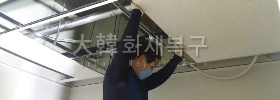 2017_1_성내동 한일식품_공사사진_11