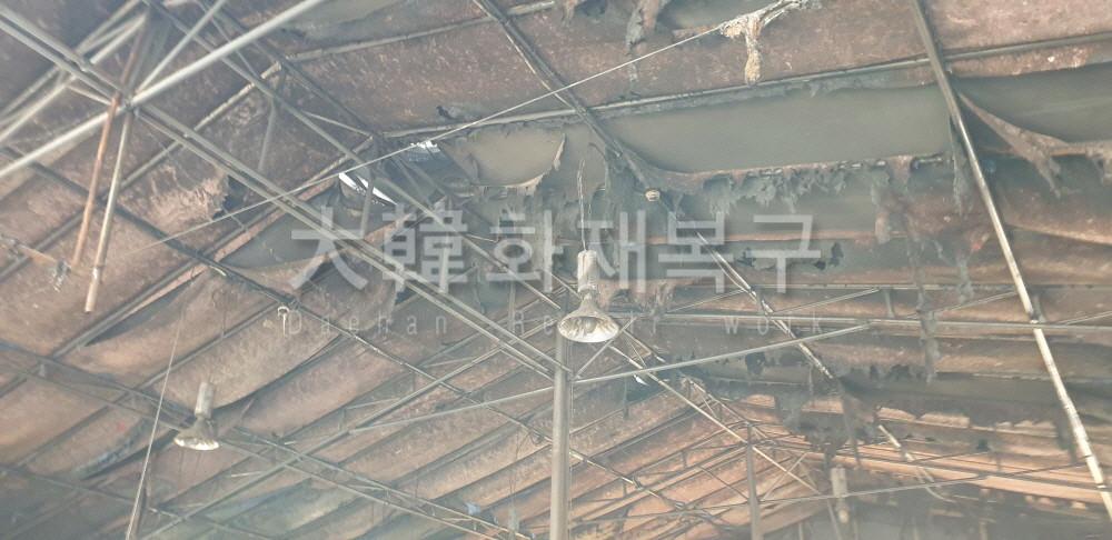 [꾸미기][크기변환]KakaoTalk_20200703_083631632_