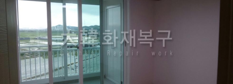 2017_5_시흥 삼화그린아파트_완공사진_6