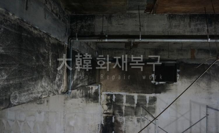 2014_6_창천동빌라_공사사진_12