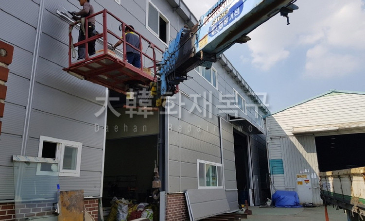 2017_6_시흥시 정왕동 공장_공사사진_11