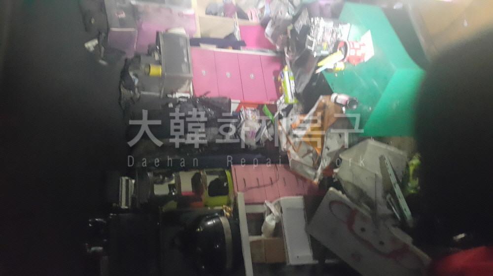 2016_7_풍덕천동 보원아파트_현장사진_6