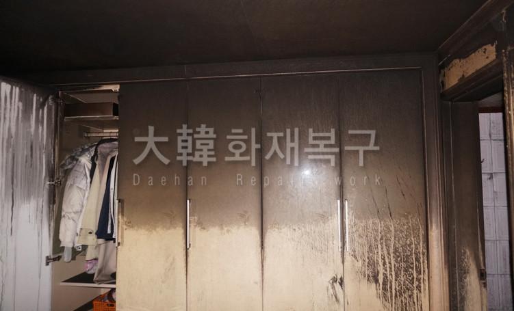 2014_9_수원대한아파트_현장사진_1