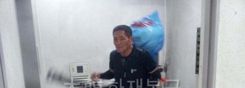 2014_9_원미구 굿모닝 위너스텔_공사사진_7