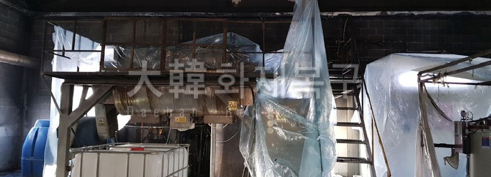 2017_11_광주 공장_현장사진_8