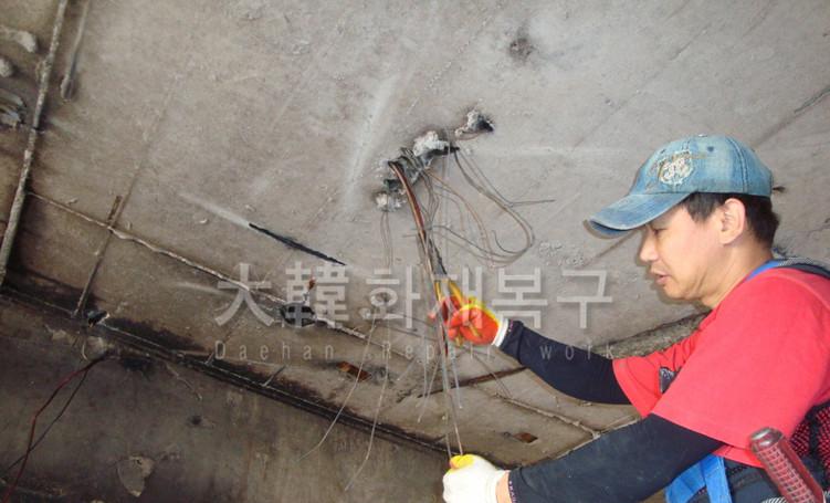 2012_5_미아동 현대아파트_공사사진_17