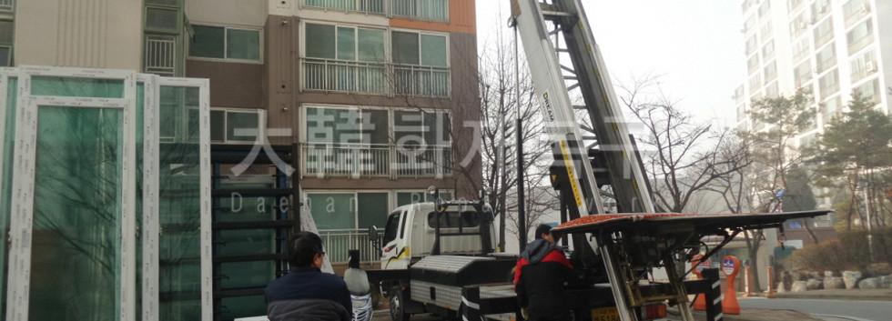 2015_12_양주 범양아파트_공사사진_14