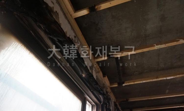 2015_10_용산빌라_현장사진_2