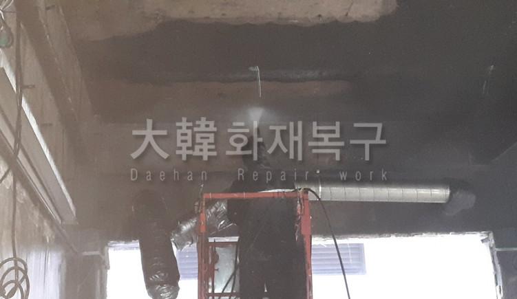 [꾸미기][크기변환]2. 고압세척 (2).jpg