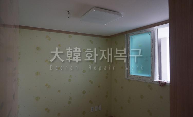 2013_7_노원구 공릉동 신원아파트_완공사진_14