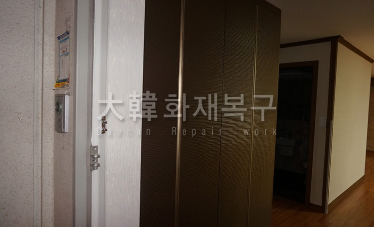 2013_5_마장동 금호 어울림_완공사진_9