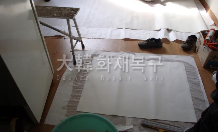 2010_4_일산보보카운티_공사사진_5