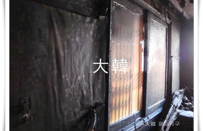 2011_11_성북구한신휴아파트_현장사진_2