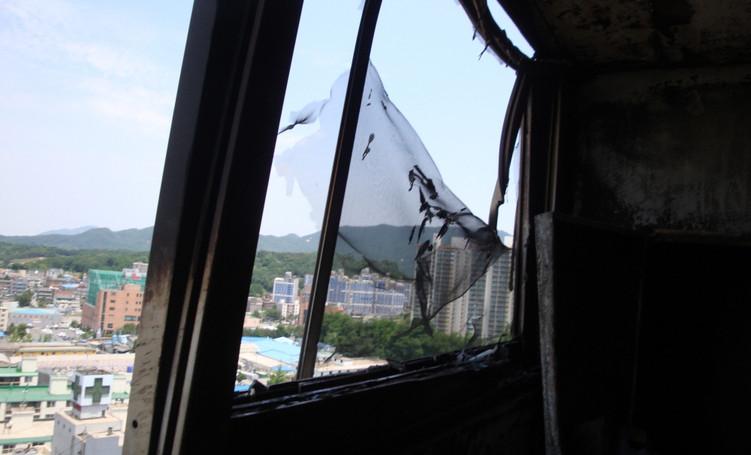 2011_6월 양주시덕정동주공아파트_현장사진_2