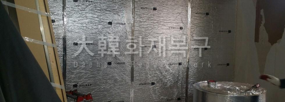 2016_2_신내동 동성3차_공사사진_14