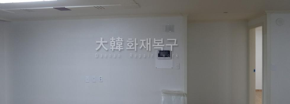 2015_11_중동 뉴서울아파트_완공사진_2