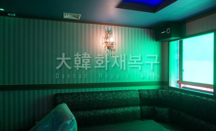 2014_4_개산동 노래방_완공사진_14