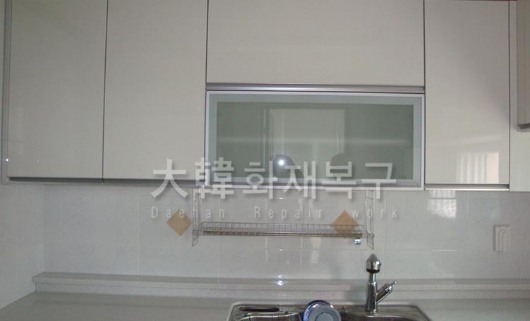 개포동 경남아파트_완공_9