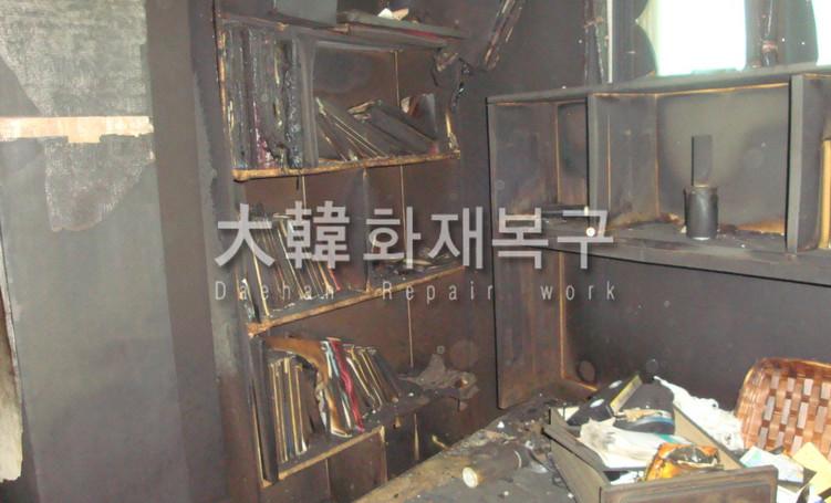 2011_3_시흥시 정왕동서해아파트_현장사진_4