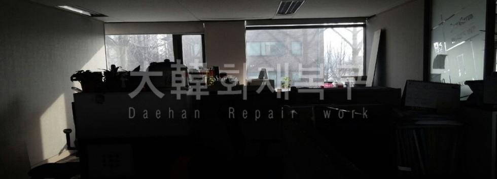 2017_1_성내동 한일식품_현장사진_3