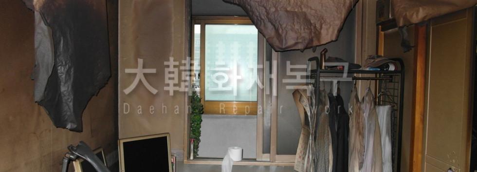 2015_11_분당 한양아파트_현장사진_7