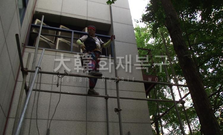 2014_6_신내동 성원아파트상가_공사사진_3