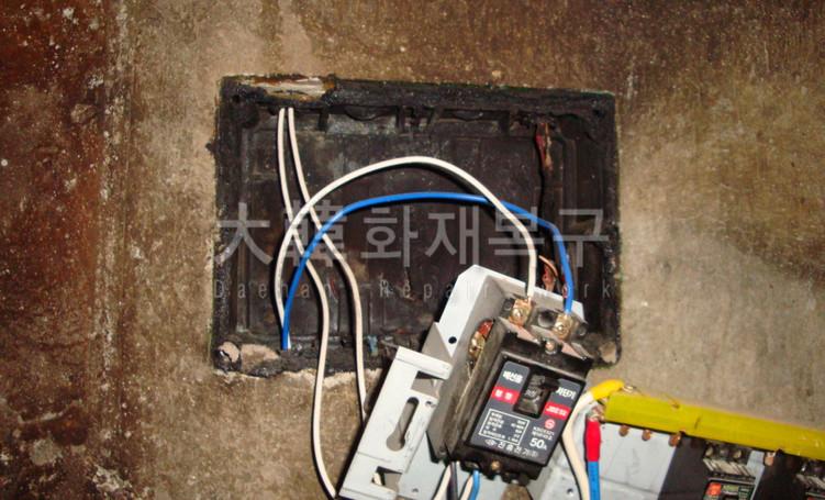 2011_3_강서구 방화동 빌라_현장사진_3