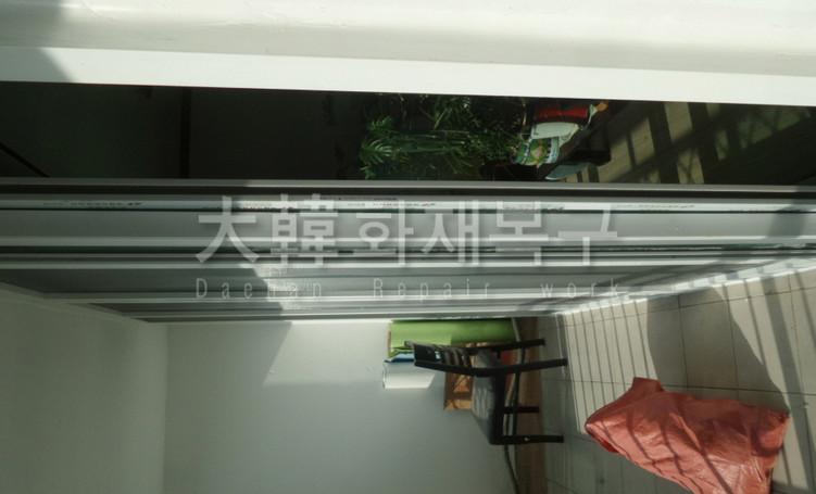 2017_12_김포 감정동 쌍용아파트_공사사진_5