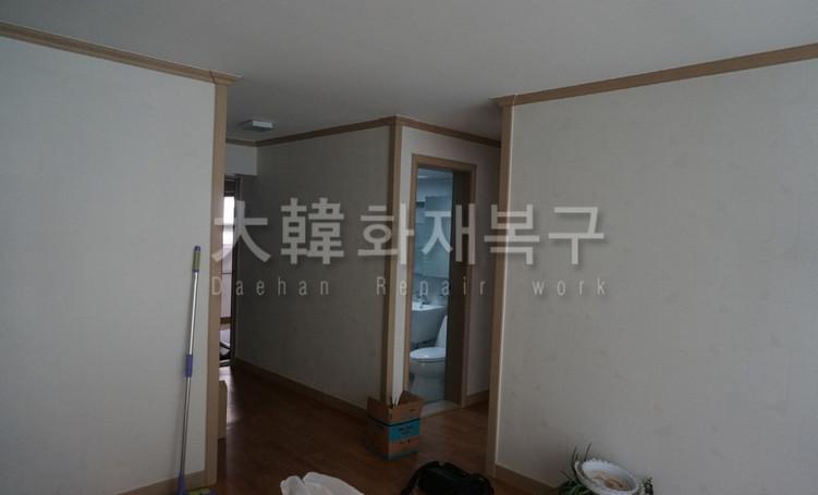 2014_3_양주백석읍은하수아파트_완공사진_5