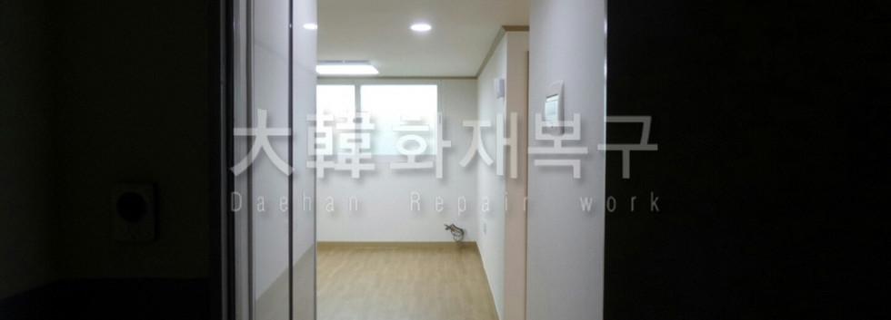 2017_5_시흥 삼화그린아파트_완공사진_3