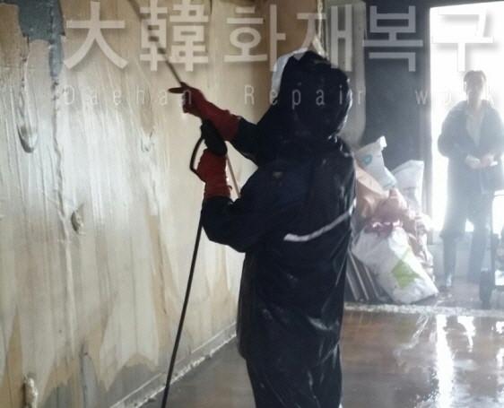 2014_9_수원대한아파트_공사사진_12
