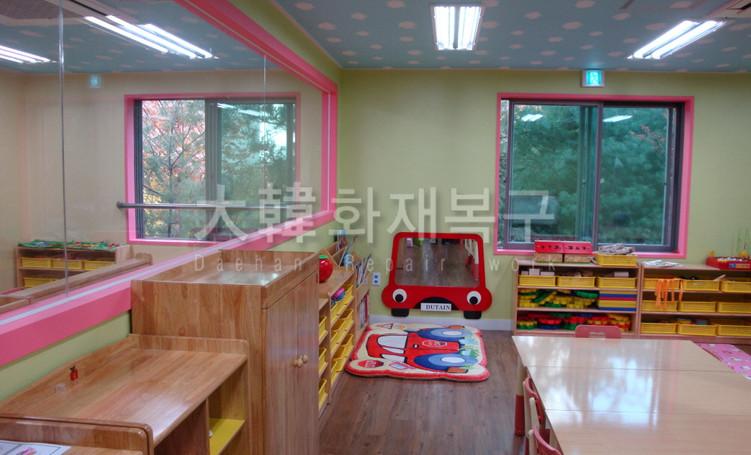 2012_4_길음동 어린이집_완공사진_11