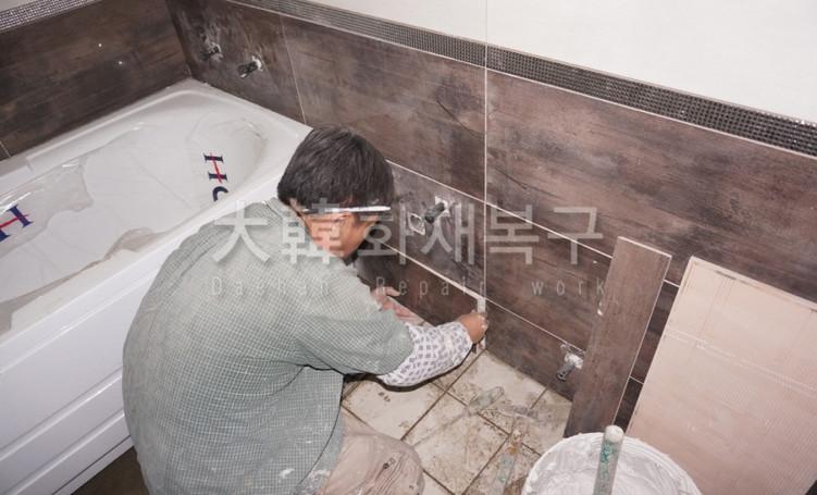 2013_1_신정동 신트리4단지_현장사진_18