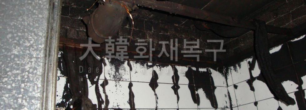 2010_6_수택동 주택_현장사진_7