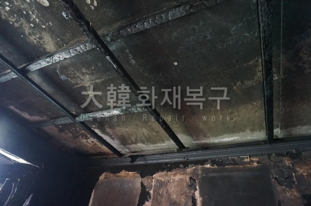 2015_4_등촌동 에덴빌리지_현장사진_6