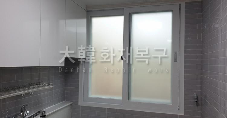 [꾸미기][크기변환]20201211_163319.jpg