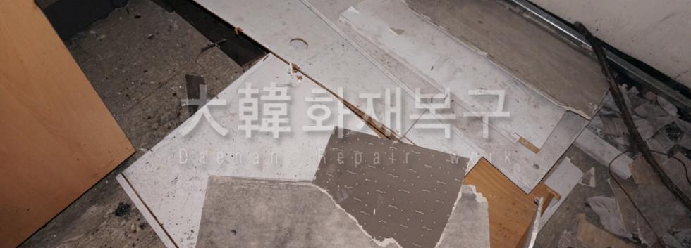 2013_4_안양 로케트 밧데리공장_공사사진_10