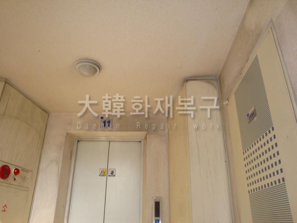 2011_1_평택 SK 아파트_현장사진_15