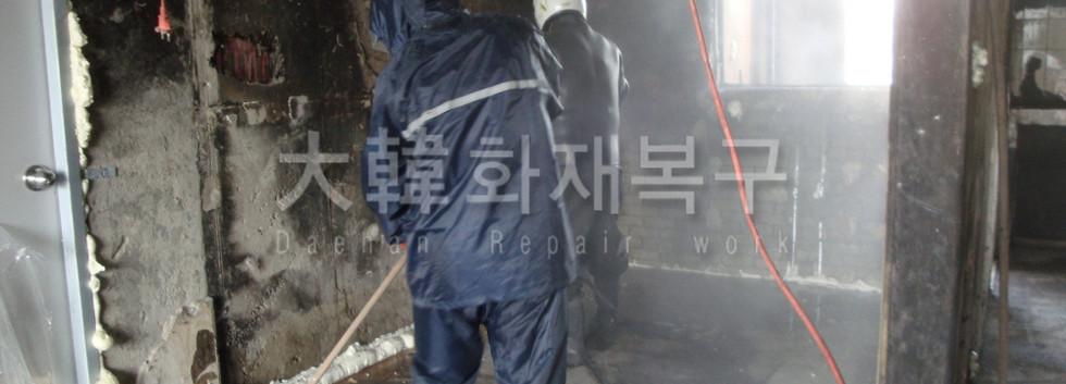 2012_5_미아동 현대아파트_공사사진_12