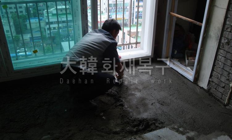 2012_5_미아동 현대아파트_공사사진_15