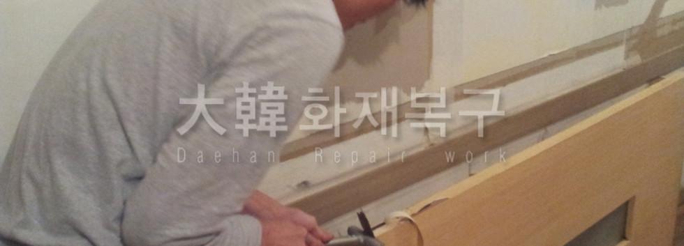 2012_9_자양동 학원_공사사진_12