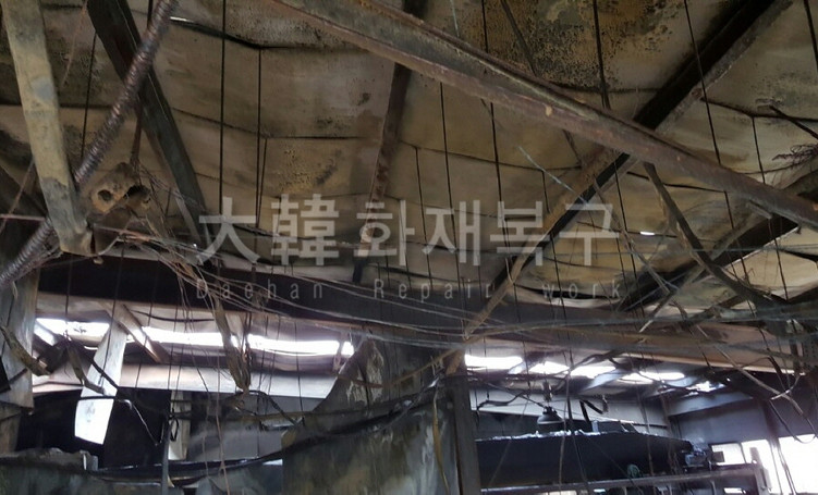 2017_6_시흥시 정황동 공장_현장사진_7