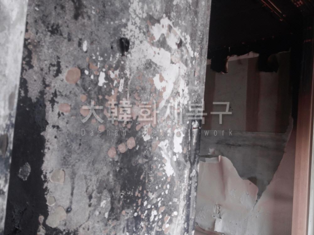 2016_7_오정동 휴먼시아3단지_현장사진_2