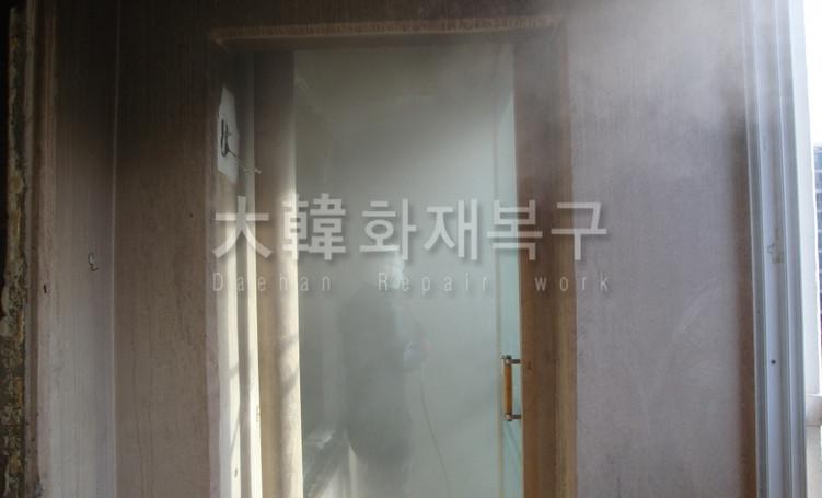 2012_1_평택SK아파트_공사사진_25