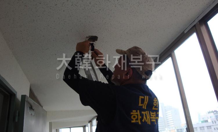 2011_5_신월동 궁전아파트_공사사진_5